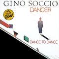Gino Soccio - Dancer.jpeg