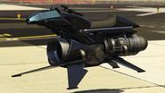 OppressorMkII-GTAO-Ametralladora explosiva