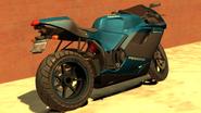 Bati800-TLAD-trasera