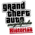 GTAEHistorias.png