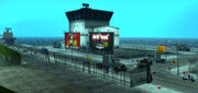 Harwoodferryterminal-GTALCS