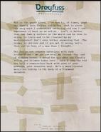 Mensaje de la carta 2