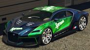 Thrax-GTAO-Sprunk