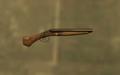 Escopeta recortada TLAD 02.png