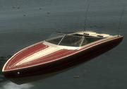Jetmax GTA IV