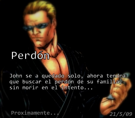 Perdon-Poster1