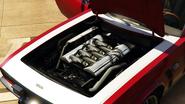 RapidGTClassic-GTAO-Motor