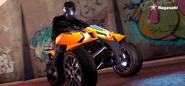 Stryder-GTAO-Anuncio 2
