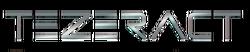 Tezeract-GTAO-Logo