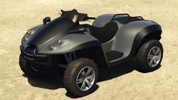 BlazerAqua-GTAO-front