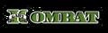 Firma Kombatgaby.png