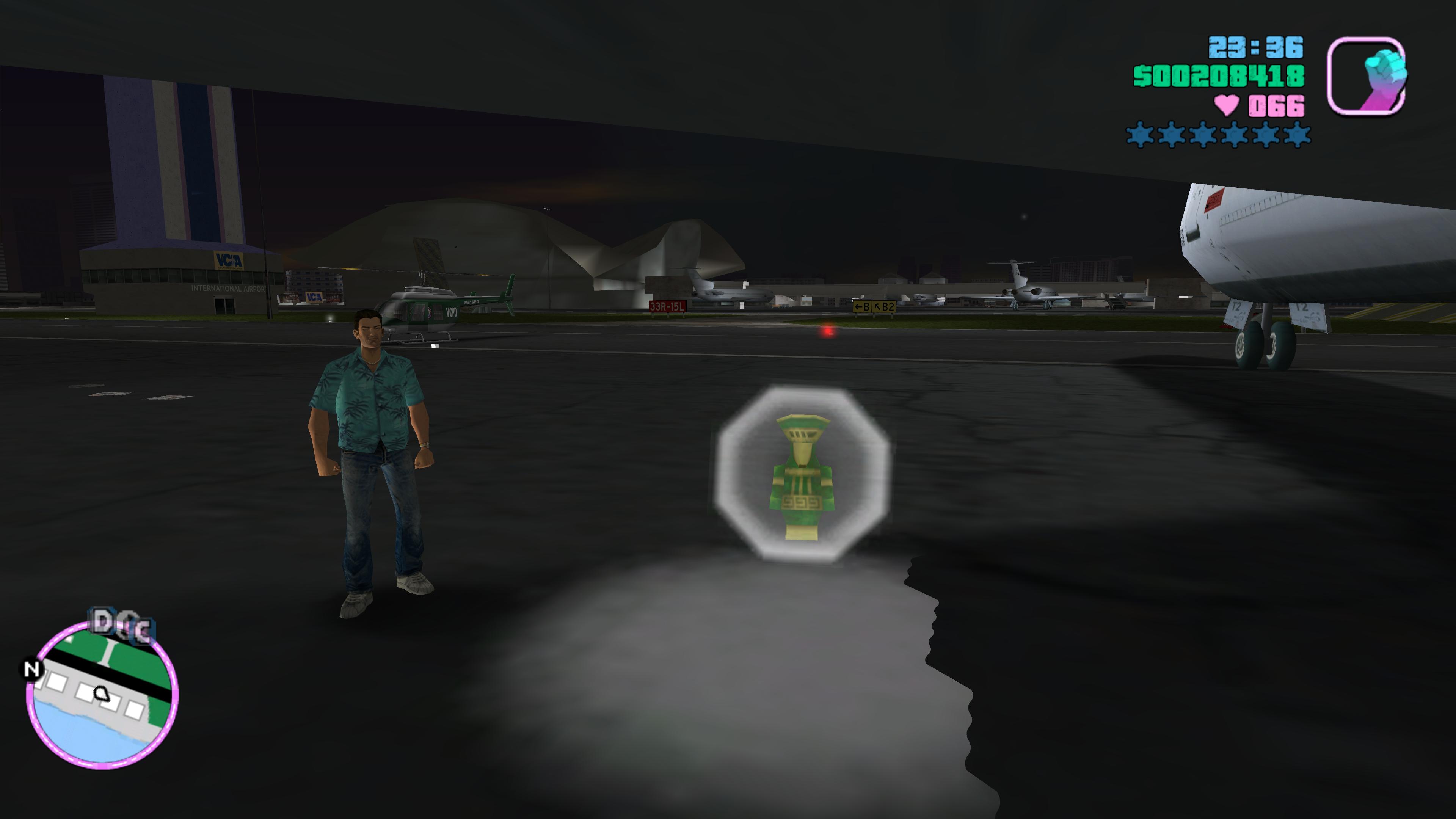 Archivo:GTA VC Objeto Oculto 93.PNG