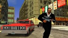 Grand-Theft-Auto-Liberty-City-Stories-iOS-2