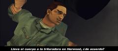 La mofeta muerta en el maletero2