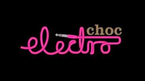 """Optimo - """"Liquid Liquid"""" (GTA IV - Electro Choc)"""