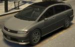 Perennial GTA IV