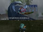 VICE SURF