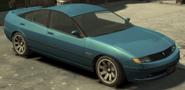 DF890-GTA4-Stevie-front