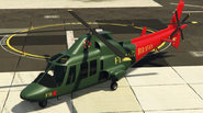 SwiftFlyingBravo-GTAV