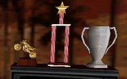 Trofeos vc