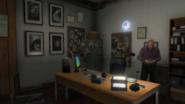 OficinaSimeon