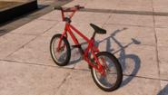 BMX-GTAV-atrás