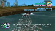 Barco trucado 5