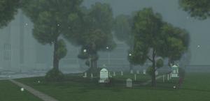 CementerioLCS