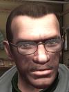 Gafas GTA IV