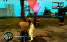 GTA VCS Degradacion Moral 6