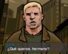 Jack CW