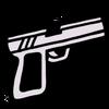 Pistola9mmSanAndreasHD
