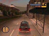 Red Light district GTA3