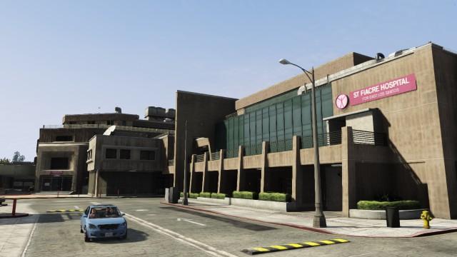 Archivo:St. Fiacre Hospital.png