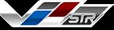 VSTR-GTAO-Logo