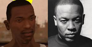 CJ-Dr.Dre