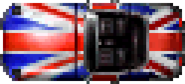 JugSwinger-GTAL