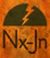 Nx-Jn