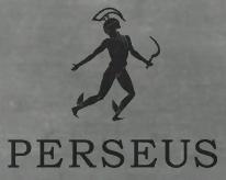 PerseusLogo2