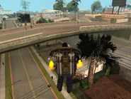Puente rompible 5