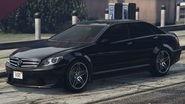 SchafterV12-GTAO-TonyPrincepng