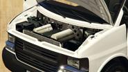 Speedo-GTAV-Motor