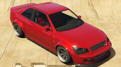 SultanRS gtaonline2