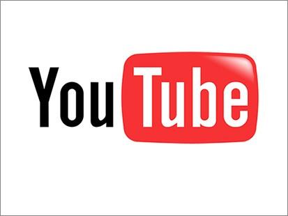 Archivo:Youtube logo.jpg