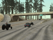 AutopistaLS44
