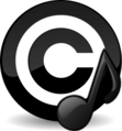 Copyright music.png