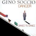 Gino Soccio - Dancer-0.jpeg