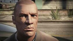 PackieMcRearyGTAV