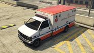 Ambulancia-rsgc2019