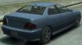Chavos detrás GTA IV.png